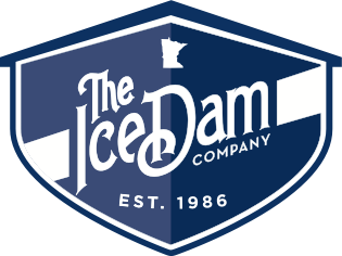 Ice Dam Removal & Ice Dam Prevention