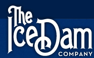 The Ice Dam Company