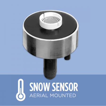 CIT-1 Aerial Mounted Snow Sensor
