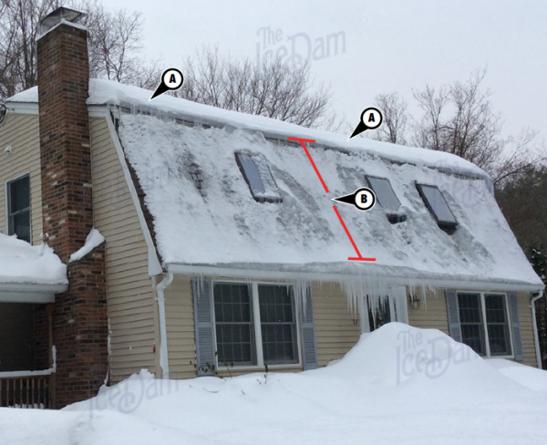 roof styles and severity of ice dams on ice house windows, damning roof, ice house flooring, ice house rooftop, ice house interior, ice house insulation, ice house paint, ice house heat, ice house frame, ice house seats, ice house lighting, ice house house, ice house cab, ice house building, ice house security, ice house restaurant, ice house exterior, ice house floor, ice melt for roofs,