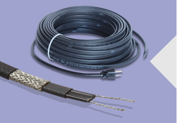 Ice Dam Heat Cable Shop