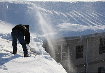 roof-snow-removal1.jpg